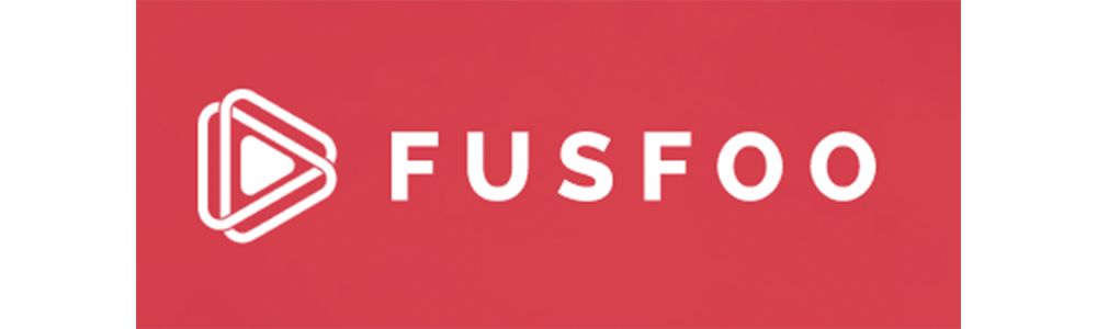 Fusfoo- NEW for site