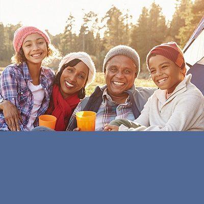 homepage-vignette-insurance